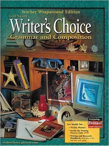 Comparative Analysis essay websites
