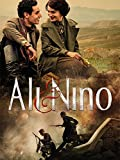 DVD : Ali and Nino