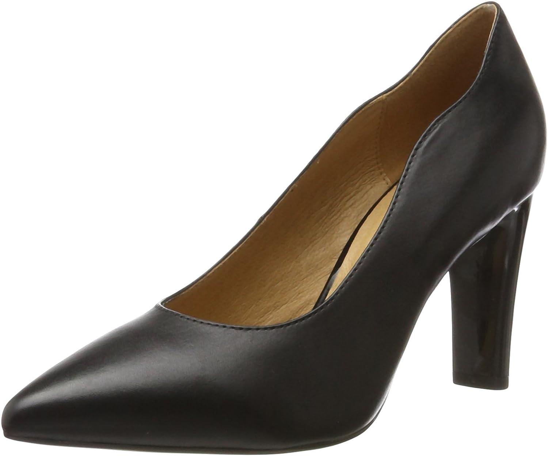 CAPRICE 22402, Zapatos de Tacón para Mujer