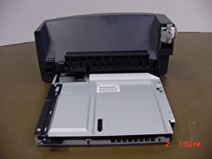 HP LaserJet P4014, P4015 and P4515 Series Duplexer Assembly,LJM601/M602/M603/P4014/14/P4515 CF062A