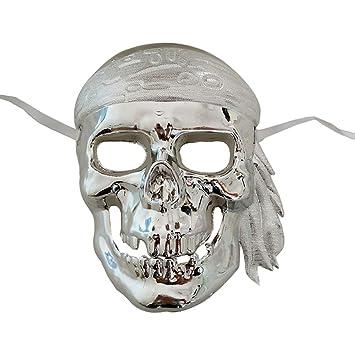 Halloween Deko Grusel Dekoration Set Halloween Fluch der Karibik ...