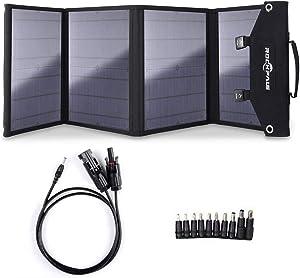 Best 100 Watt Solar Panel Currently On The Market! 2