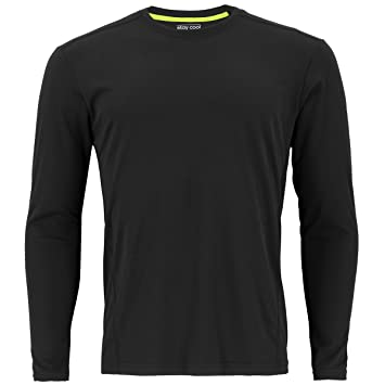 adidas t shirts at low price
