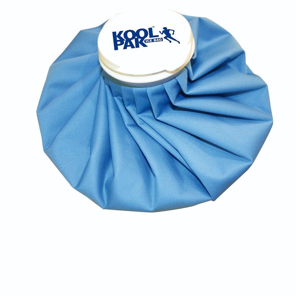 First Aid Koolpak Ice Bag