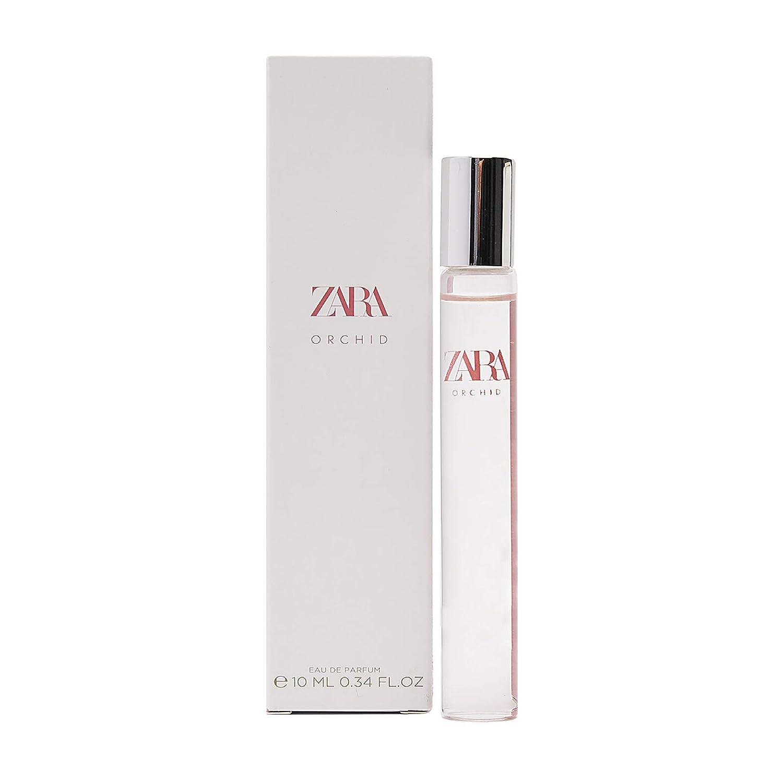 Zara Orchid Eau De Parfum
