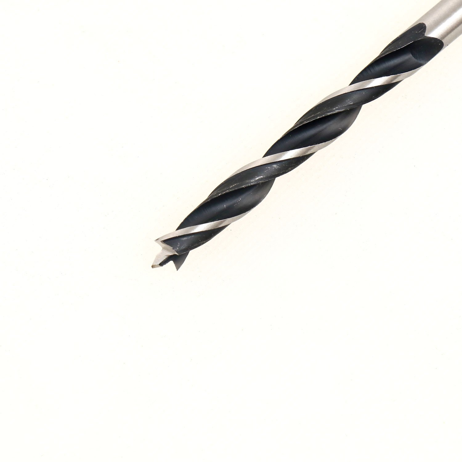 Choose Your Size Legacy Woodturning Drill Bits for Pen Kit Making
