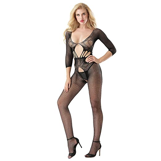 fc560d9a484 Amazon.com  Ladies Sexy Lingerie