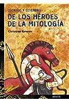 https://libros.plus/cuentos-y-leyendas-de-los-heroes-de-la-mitologia/