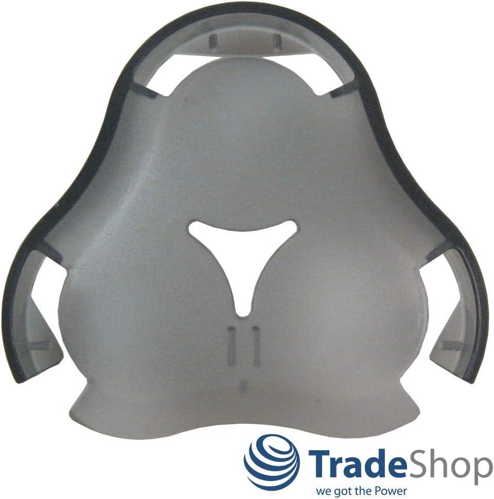 Cabezal de afeitado de repuesto para Philips Arcitec SensoTouch 3D ...