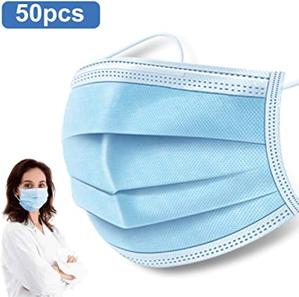 level 3 medical mask disposable