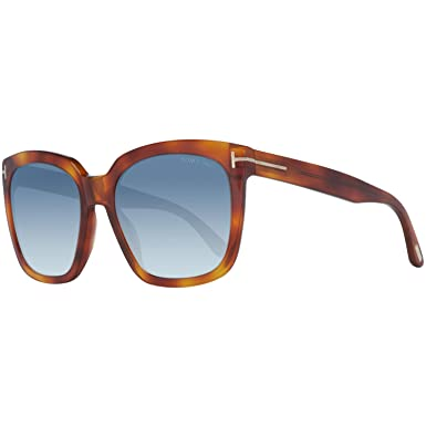51cf77d26cf37 Image Unavailable. Image not available for. Color  Sunglasses Tom Ford  AMARRA ...