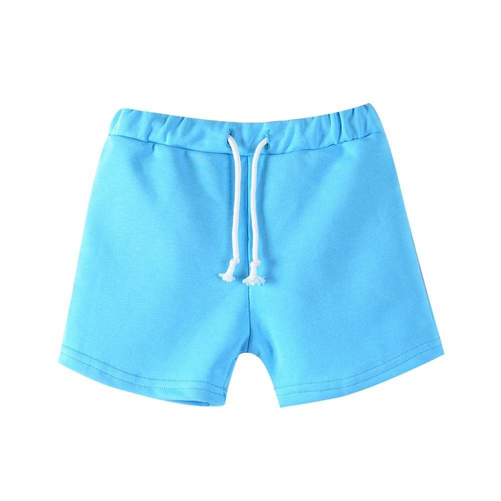 PanDaDa - Pantaloncini sportivi - relaxed - ragazza
