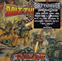 Bolt Thrower - Realm of Chaos (Remasterizado) [Audio CD]<br>