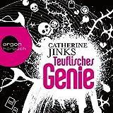 Download Teuflisches Genie in PDF ePUB Free Online
