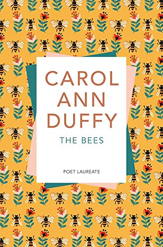 The Bees by Pan Macmillan