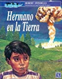 Hermano en la Tierra, Robert Swindells, 9681645901