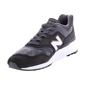 New Balance Mens M997DPA Shoes