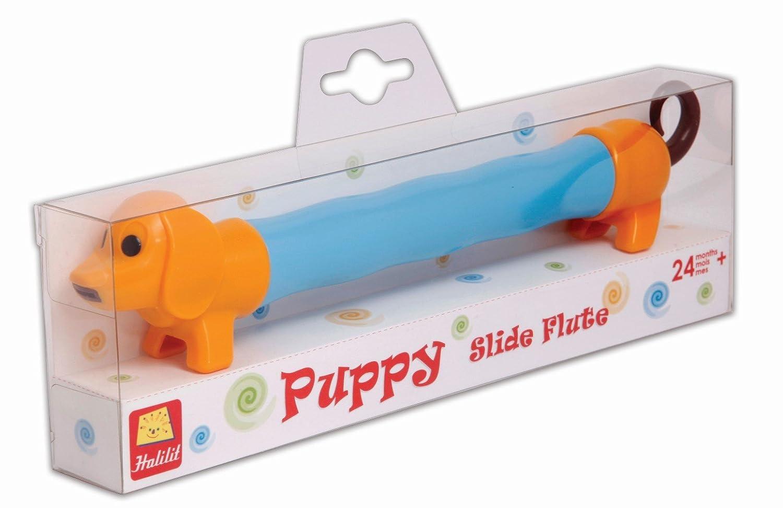 Edushape HL378 Puppy Slide Flute   B0042L19HG