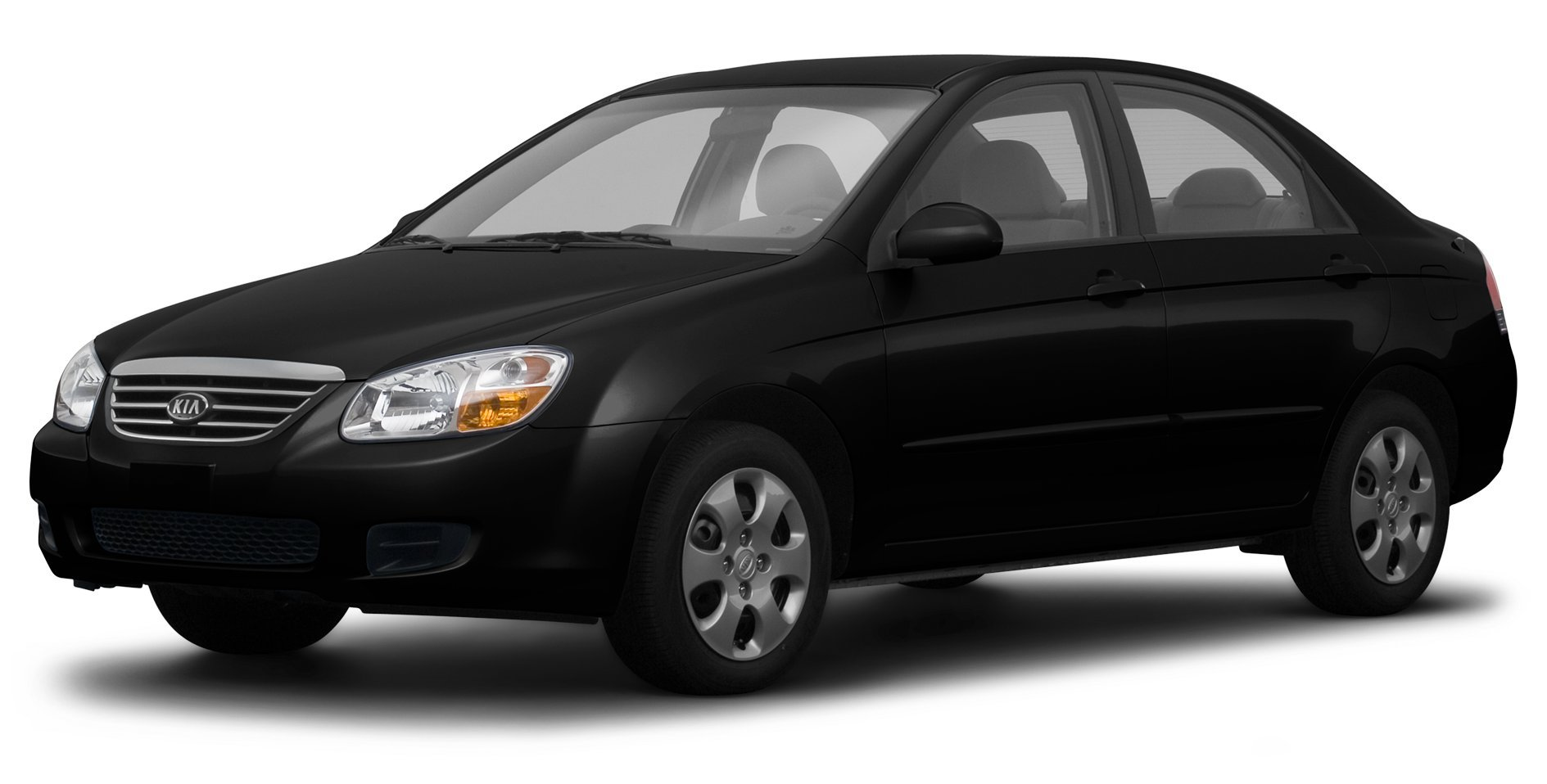 2008 kia spectra5 reviews images and specs. Black Bedroom Furniture Sets. Home Design Ideas