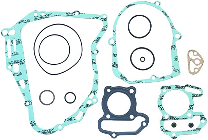Athena P400485850092 Complete Gasket Kit