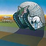 Tarkus by Emerson Lake & Palmer (2008-06-25)