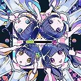 Futatsu No Future -  HAPPY KURU KURU, Audio CD