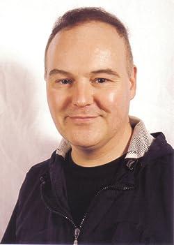 Philip Hutchinson