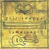 Hymnsongs by Keaggy, Phil (2002) Audio CD