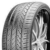 Lexani LX-20 Performance Radial Tire - 285/25-22 95W