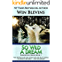 So Wild a Dream (Rendezvous Book 1)