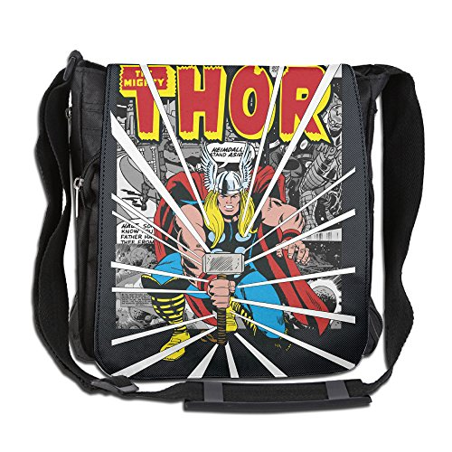 thors-mighty-hammer-cross-body-shoulder-bag