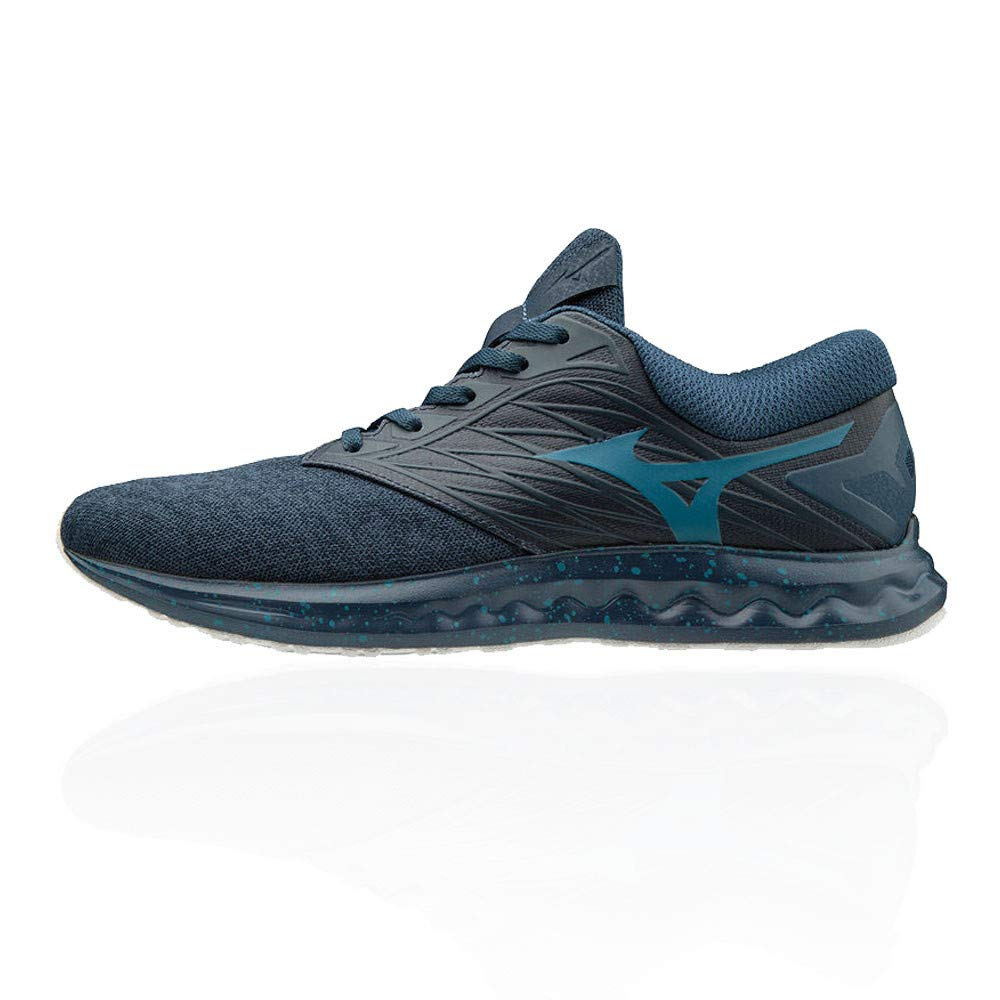 Mizuno Wave Polaris Polaris Polaris Laufschuhe - SS19 36818c