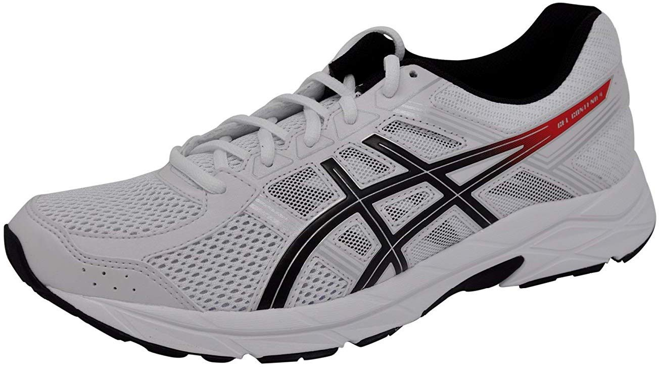 ASICS Gel-Contend 4 Mens Running Shoe product image
