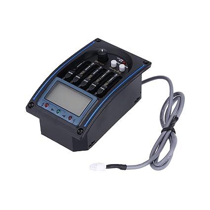 Andoer EQLC-5 product image 2
