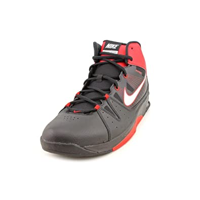 1ddf56e9a9b NIKE Air Flight Jab Step Running Shoes  Amazon.co.uk  Shoes   Bags