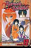 Rurouni Kenshin, Nobuhiro Watsuki, 1591167124