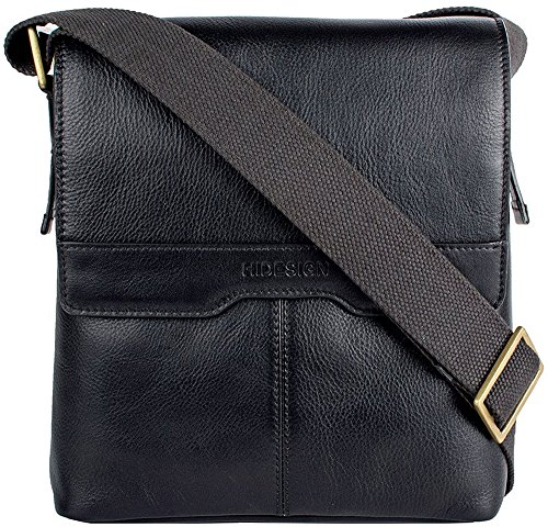 hidesign-helvellyn-leather-cross-body-small-black