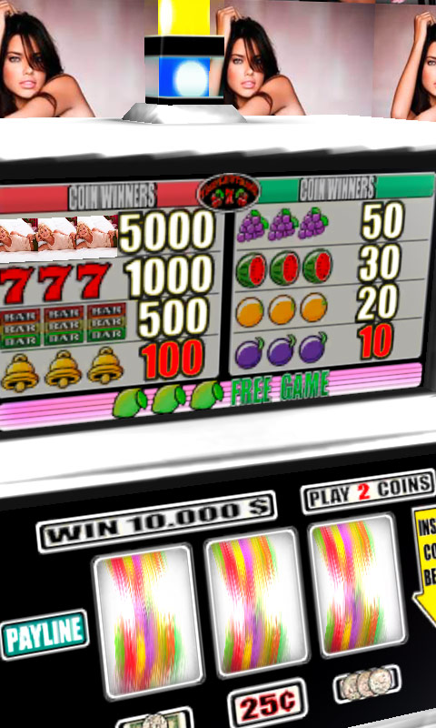 jeux gratuits casino machines à sous Slot Machine