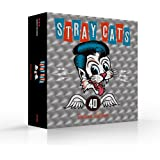 40 -Box Set/Bonus Tr/Ltd-