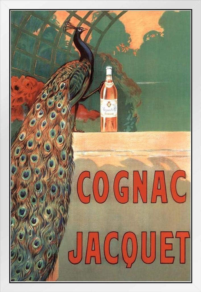 Cognac Wall Art Print Alcohol Wall Art Kitchen Print Fathers Day Gift