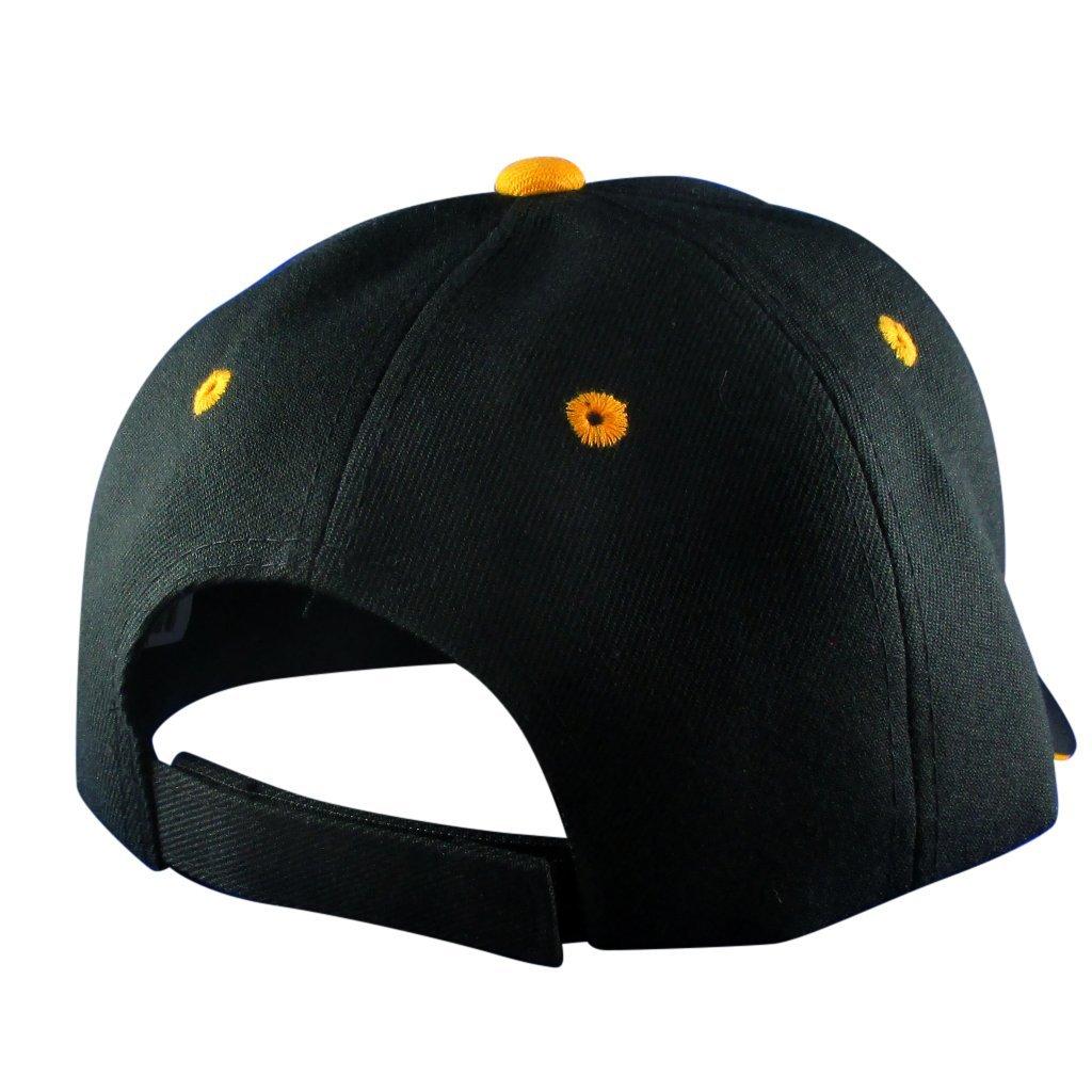 Amazon.com  AffinityAddOns US Army Retired Hat  28c987c00eb7