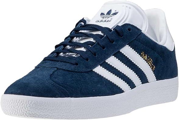 sneakers adidas gazelle femme adulte
