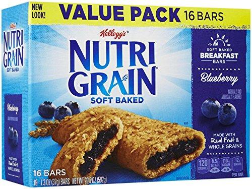 nutri-grain-bars-blueberry-208-ounces-16-count