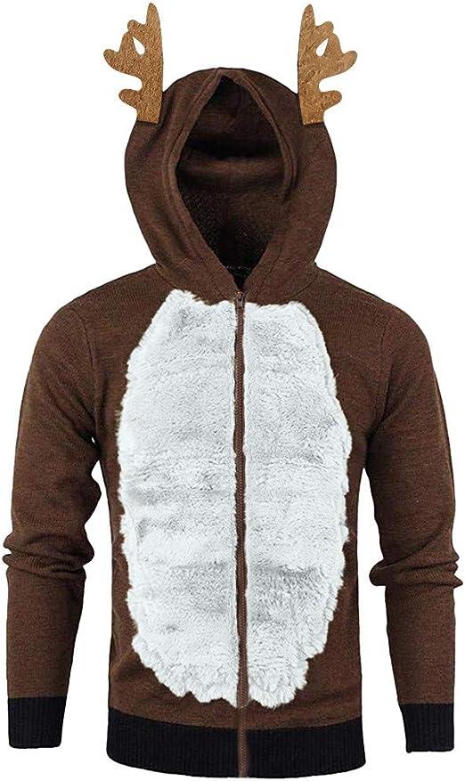 Hommes Sweats Vestes À Capuches Vêtements Veste Sweatshirt Femmes Pulls Couple