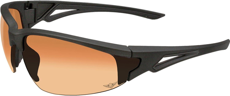 UV400 Sunglasses Glasses Sonnenbrillen ubehör Herren Accessoires Unisex Kleidung