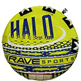 RAVE Sports New! Halo 2 Rider Towable