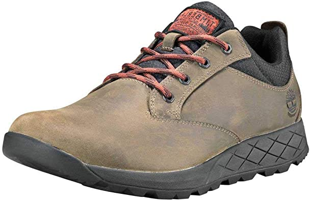 chaussure basse timberland homme