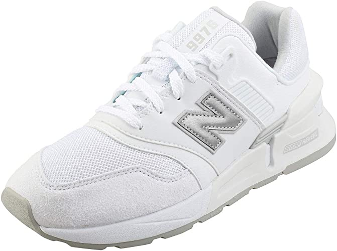 basket homme new balance 997s