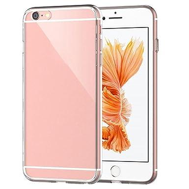 Sweepstake iphone 6 plus lcd