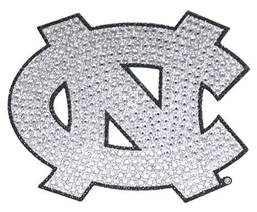 NCAA North Carolina Bling - Carolina Malls North Outlet